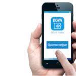 BBVA tiene la mejor banca móvil de Europa y estos son los motivos
