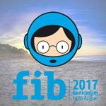ImaginBank regala 66 entradas para el FIB, Festival de Benicàssim