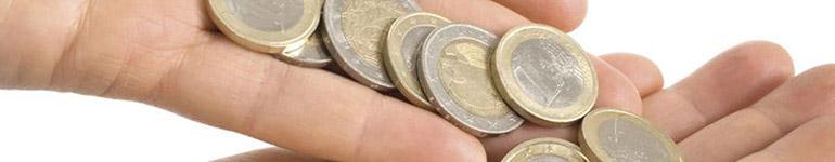cuentas corrientes remuneradas