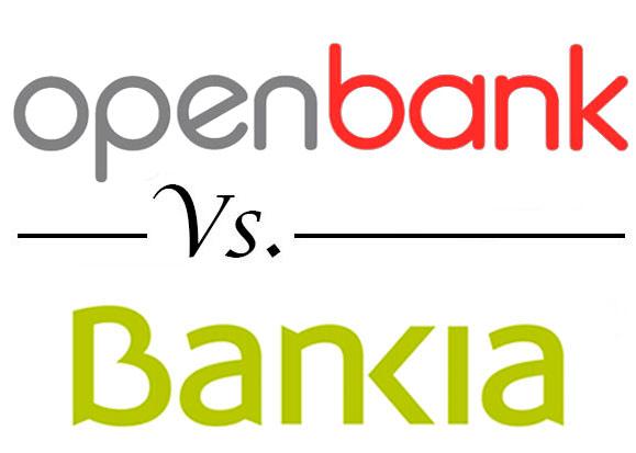 openbank-vs-bankia