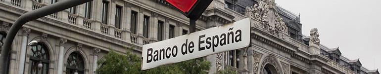 Ranking bancos españoles - ¿Cuál es el mejor?