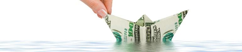 prestamos con asnef sin aval hipotecario