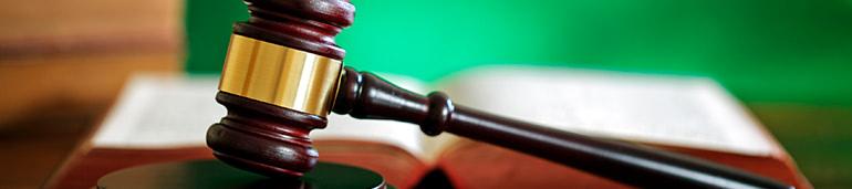 Conoce toda la información sobre las cláusulas abusivas y por qué los son