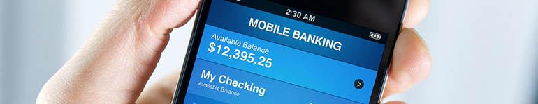 app movil bancos