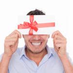 Última oportunidad de conseguir hasta 150 € al abrir un depósito en Raisin
