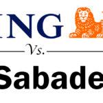 Comparativa de cuentas nómina: ING Direct vs. Sabadell