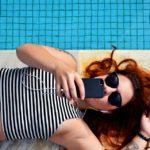 Amena mejora sus tarifas móviles con la campaña de verano