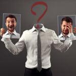 ¿Sabías que nuestro estado de ánimo afecta en la cantidad de solicitudes de préstamos online rápidos?