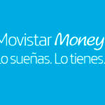 Llega Movistar Money: Telefónica pasa de financiar móviles a financiar lo que necesites