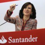 Santander compra Banco Popular por un euro, ¿qué pasará con mi dinero?