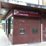 Tengo una hipoteca con el Popular, ¿qué ocurrirá tras ser absorbido por el Santander?