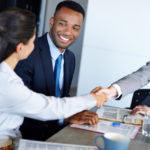 Banco Mediolanum mejora el asesoramiento de sus clientes
