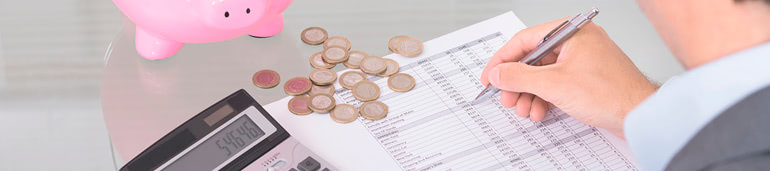 Cuáles son los gastos de comprar una vivienda