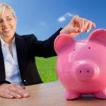 Novedades bancarias: nuevos depósitos europeos con alta rentabilidad