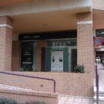 Liberbank en el punto de mira tras el derrumbe de Popular