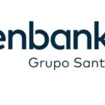 Openbank estrena nueva imagen: descubre todos los cambios y promociones
