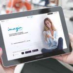 Radiografía de imaginBank: el primer banco pensado para los 'millennials' que se gestiona con una 'app'