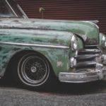 Para financiar un vehículo, ¿préstamos coche o genéricos?