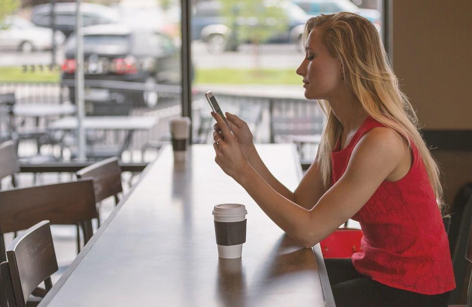cambios en tarifas móviles junio 2017