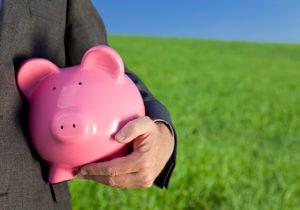 novedades financieras segunda semana de junio