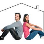 3 claves para saber si te puedes comprar una casa