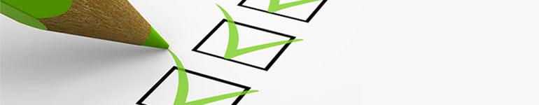 requisitos abrir cuenta corriente