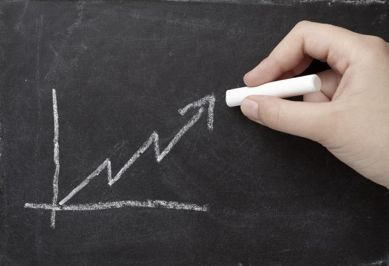 El IRPH sube al 2,056% en febrero, el valor más alto desde noviembre de 2015