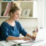 Un préstamo online puede ser el mejor aliado del 'millennial' emprendedor