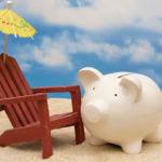Novedades financieras: un depósito que regala 275 euros y un banco que añade nuevos cajeros