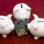 La Hipoteca Variable de Bankinter, una opción para conseguir un interés bajo