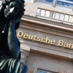 Deutsche Bank vende su filial española, ¿buscas un banco para mudar tus cuentas?