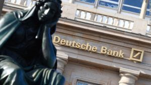 filial deutsche bank