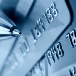 ¿Qué te conviene más una tarjeta de crédito o de débito?