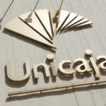 Unicaja saldrá a Bolsa con la demanda de sus acciones cubierta