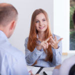 3 inconvenientes con los que debes contar si buscas una hipoteca para segunda vivienda