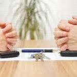 Hacer una novación, el camino para divorciarte de la hipoteca