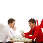 ¿Los préstamos online rápidos son truco o trato?