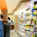 La importancia de hacer un uso responsable de las tarjetas de crédito