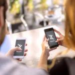 Bizum sobrepasa el medio millón de usuarios y el millón de operaciones