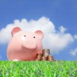 Novedades financieras: cuentas de ahorro más rentables y nuevos créditos e hipotecas