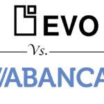 Comparativa de cuentas nómina: Evo Banco vs. Abanca