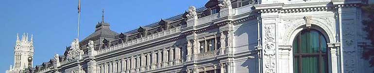 principales bancos españoles