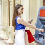 Estos 5 bancos no te cobran al sacar dinero en toda España