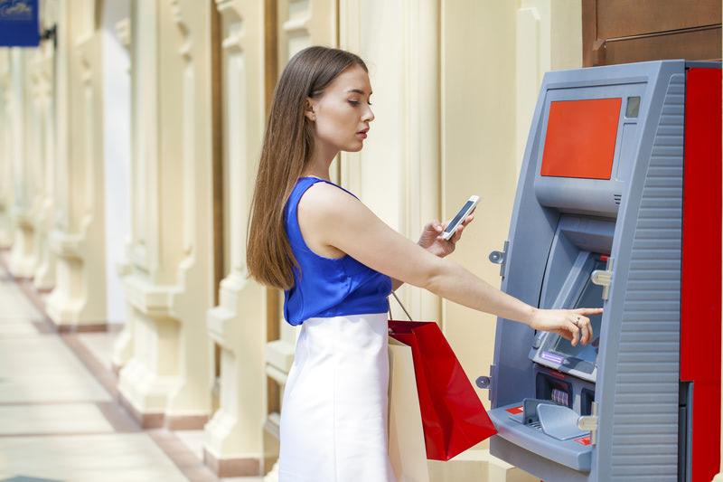 tarjetas-de-credito-debito-cajeros