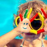 Préstamos sin aval y el verano: una combinación para romper con la rutina