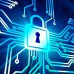 La seguridad de la banca online, un criterio importante para elegir banco