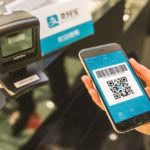 AliPay, el medio de pago mundial llega a España gracias a BBVA