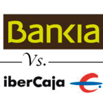 Comparativa de hipotecas variables: Bankia vs. Ibercaja