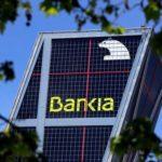 Tarjetas Bankia: interés, precio y comisiones