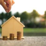 El precio de la vivienda de segunda mano sube un 0,3% en agosto